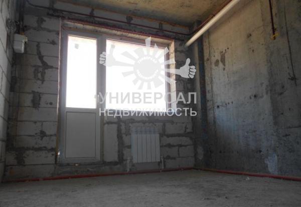 Продажа квартиры, 1-к, 2/9 эт., 2 100 000 руб., 20-летия окт.